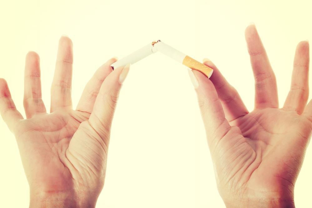 législation tabac