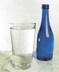 Boire beaucoup d'eau peut réduire l'inflammation et liquéfier les sécrétions qui seront mieux éliminées.
