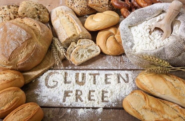 allergie alimentaire gluten