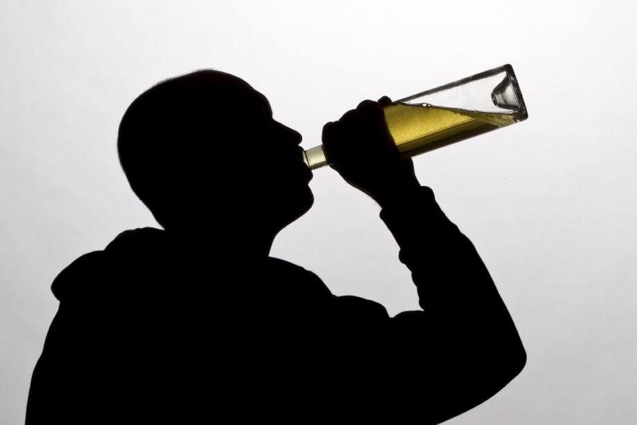 Quel aident à jeter le médicament boire