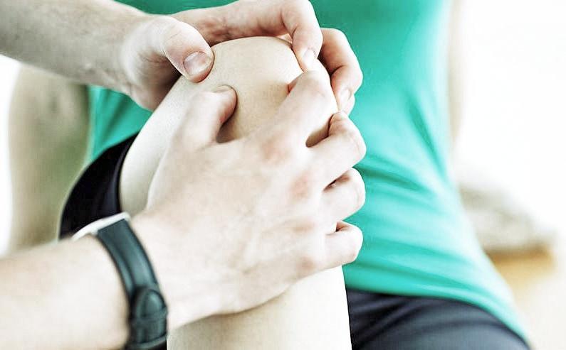 ostéoporose précoce causes