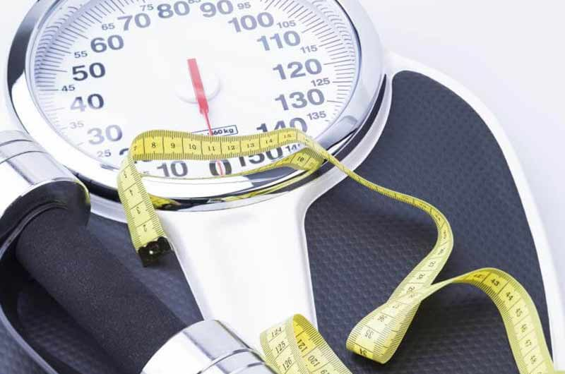 Les bonnes résolutions pour maigrir durablement et