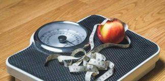 comprendre l'obésité