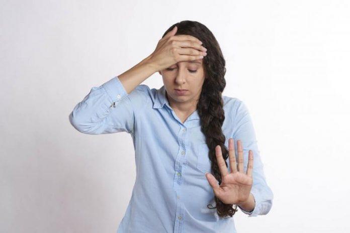 troubles des glandes surrénales