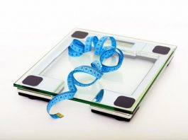 solutions pour perdre du poids