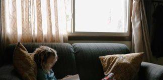 dyslexie chez l'enfant