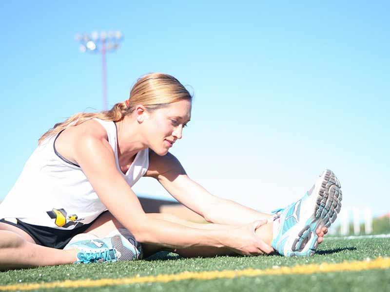 Comment prévenir les crampes musculaires : causes et solutions