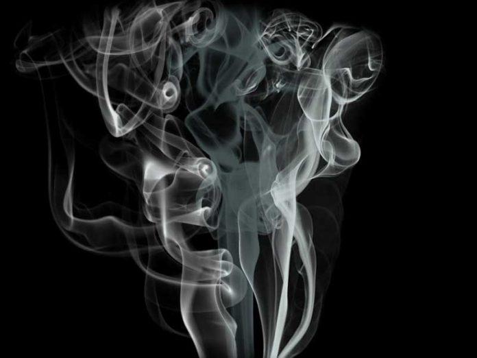vapotage cannabis