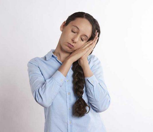 traitement naturel contre la fatigue