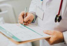 essai clinique rémunéré