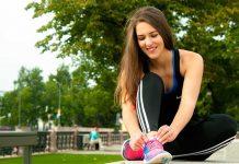 faire du sport pour combattre la dépression