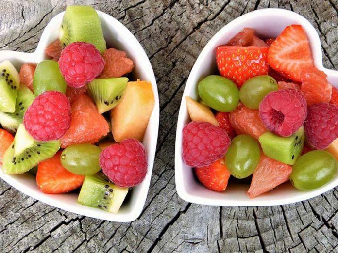 aliments anti fatigue