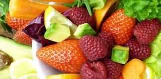 alimentation qui aide à bruler les graisses