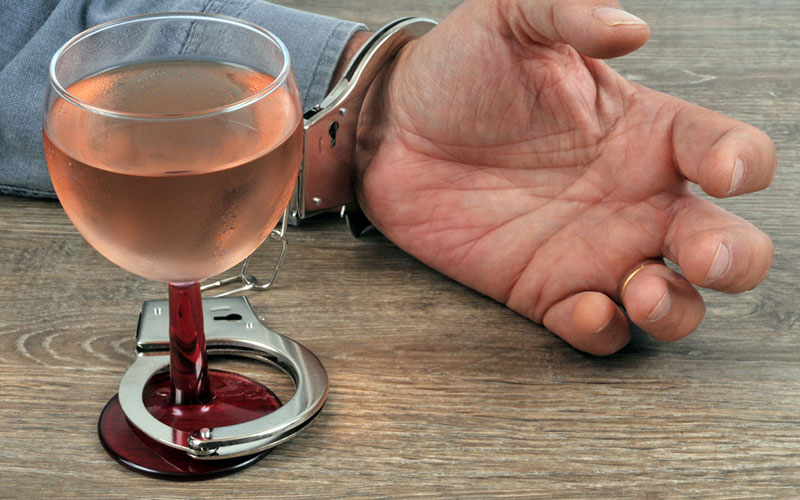 cbd pour arrêter de boire