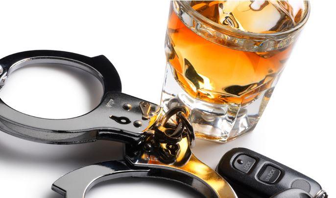 alcool sanctions loi