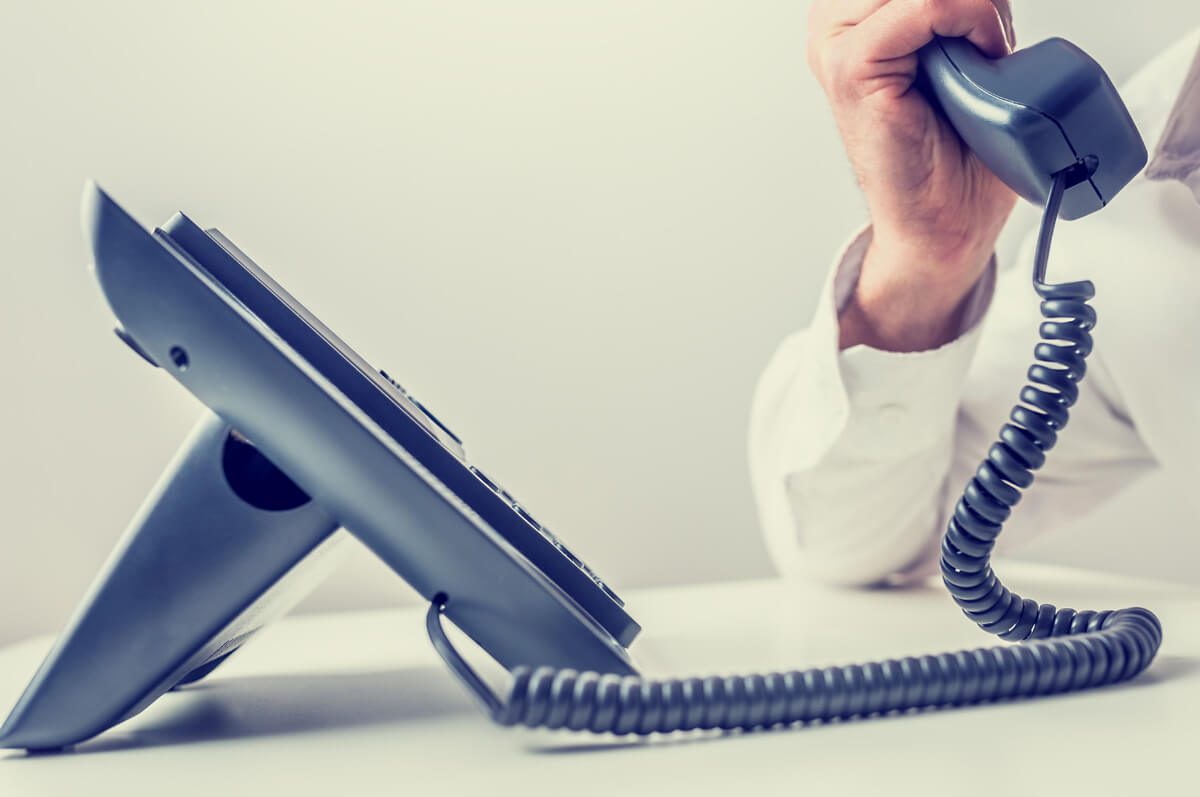 assistance telephonique drogue