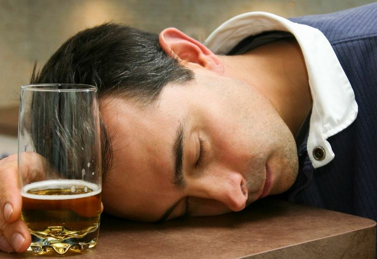 limite alcool