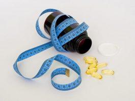 pilules minceur