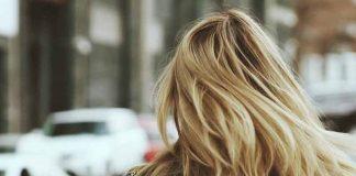 compléments alimentaires pour cheveux