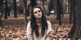 dépression chez la femme