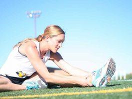 prévenir les crampes musculaires