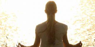 débuter la méditation