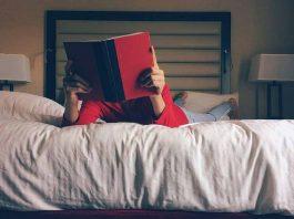 remede naturel contre l'insomnie