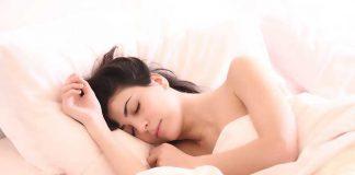 sommeil parfait