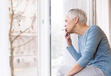 arreter de fumer après 60 ans